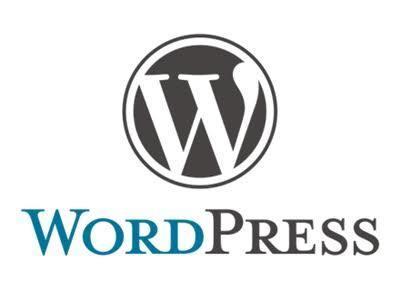 最短当日!wordpressインストールします wordpressをすぐに使いたい方におすすめ。