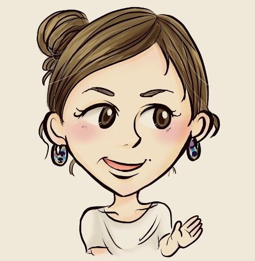 ウェルカムボード用似顔絵描きます 結婚式場での実績多数!デジタルのやり取りでイメージが伝わる!