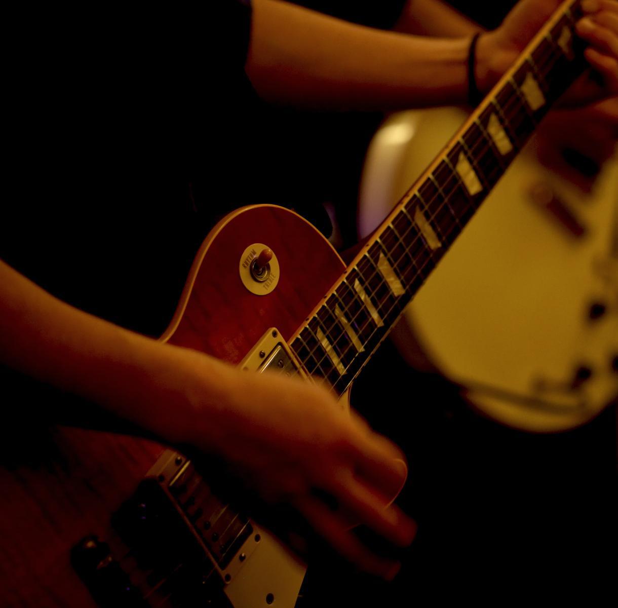 サウンドメイク/リメイク/エディットいたします インディーズバンドも必見‼️バンド演奏を高音質に‼️