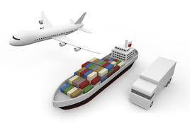 Vo.1 イーベイ輸出での商品リサーチの悩み解決します。ずばり商品リストを用意しました。お試しあれ! イメージ1
