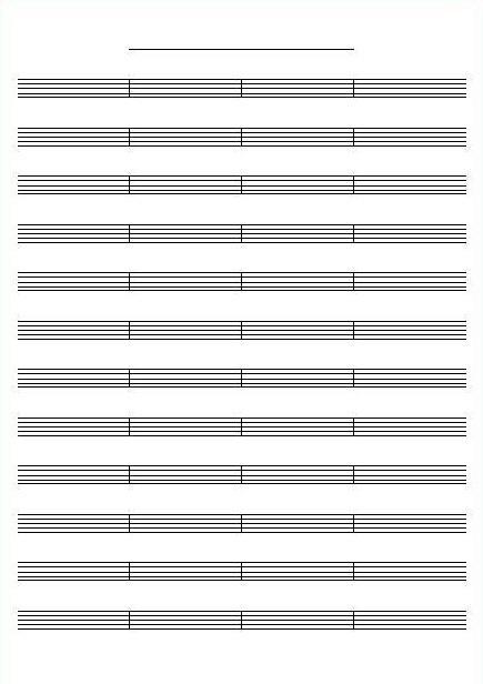 楽譜作成します 耳コピ、アレンジetc.頑張ります イメージ1