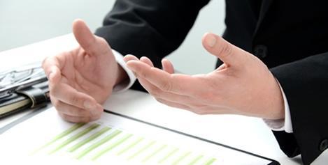 事業資金調達の成功率をUPさせます 【元銀行取締役監修】事業資金調達の道しるべ・起業創業編 イメージ1