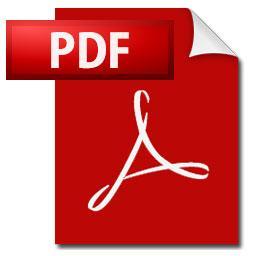 複数のPDFを1つに!分割や順番の入替もいたします ちょっとした手間を削減して、ファイル整理や印刷時の効率化!