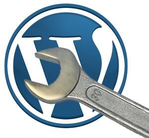【WordPress】カスタム投稿タイプをプラグインなしで実装するコードをお渡しします。
