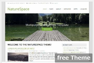 Wordpressサイト制作します トップページ・会社概要・お問い合わせフォームの各ページ