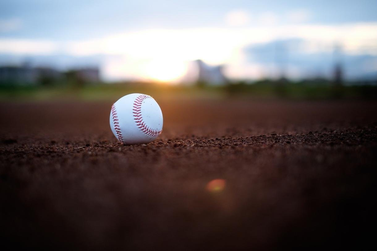 野球部集まれ!★守備の上達テクニック伝授します 6歳からの野球経験を生かし、守備テクニックを完全伝授!