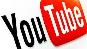 YouTube動画のアドバイスをします 総再生回数6千万回超を誇るYouTuberがチャンネルを評価
