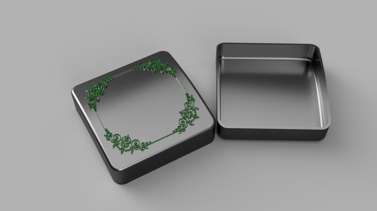 500円で3DCAD教えます 3DCADや3Dプリンターについて知りたい人