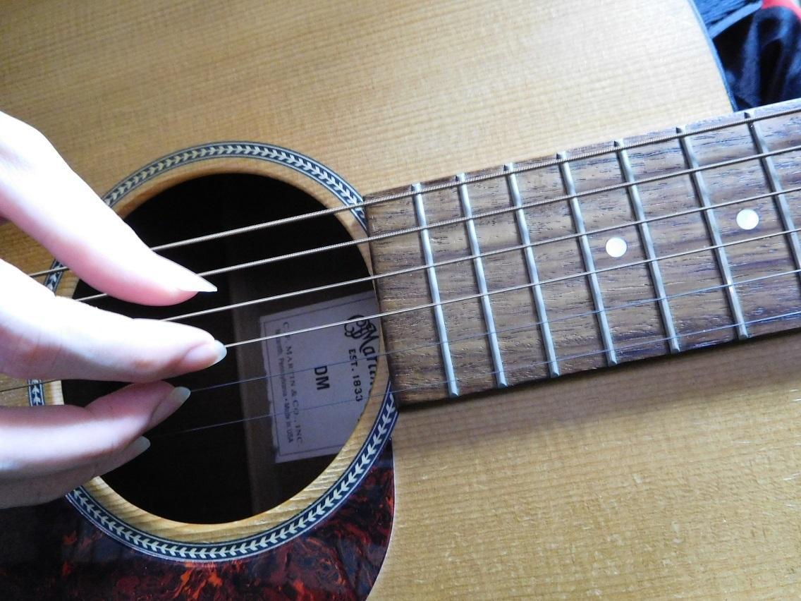 希望の曲を一緒にソロギターにアレンジします アニメソング、ゲーム音楽好き必見!!