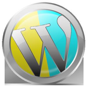 上級編 超初心者のWordPress講座はじめます 代行サービスをフルに利用して一気にブログを作っちゃお!