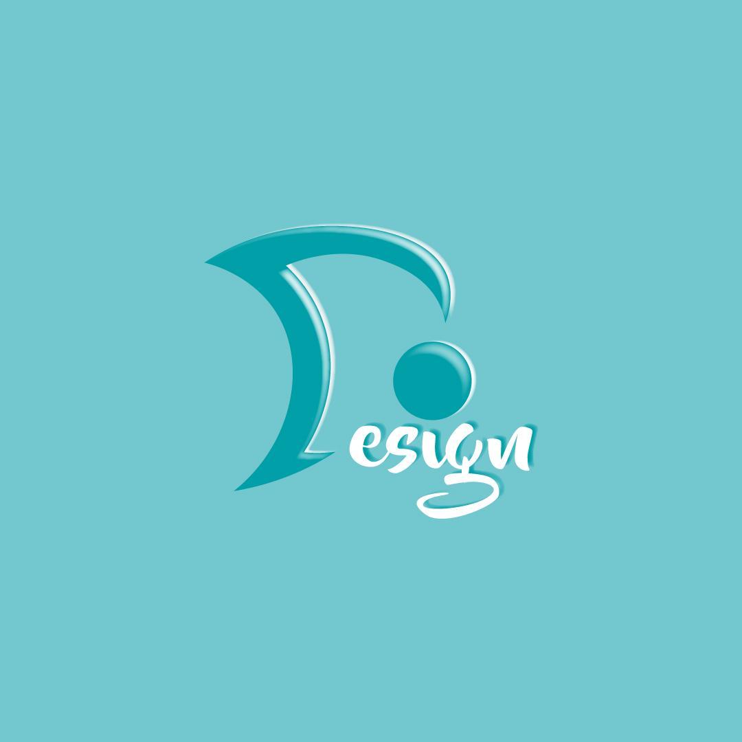 企業や店舗、ブランドのロゴマーク制作します シンプルで機能性に優れたデザインを考えている方へ