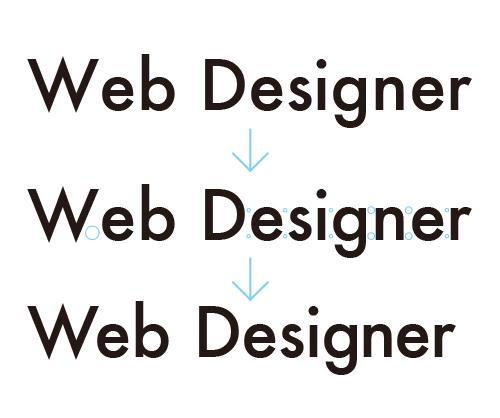 【フリーランスデザイナーにおすすめ】現役デザイナーが行き詰まった時のデザインのお悩み・添削相談します