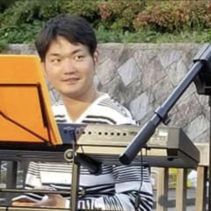 ピアノで弾き語りやバンドをしてみたい人!ます カッコいい伴奏教えます初心者~上級者 イメージ1