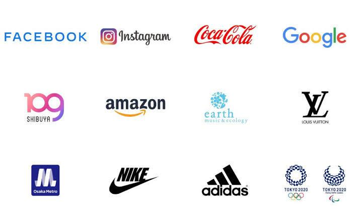 ロゴデザインます 意味のあるセンスあるロゴを安価でデザインします! イメージ1