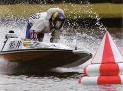 競艇(ボートレース)の予想をします 一緒にボートレースの当たる喜びを感じましょう!