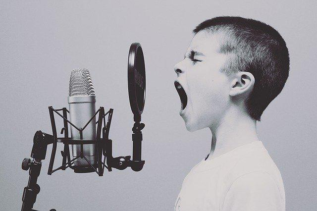 ジングル・ロゴ・CMの音楽制作致します 企業・法人様限定となります 個人の方はご遠慮下さい