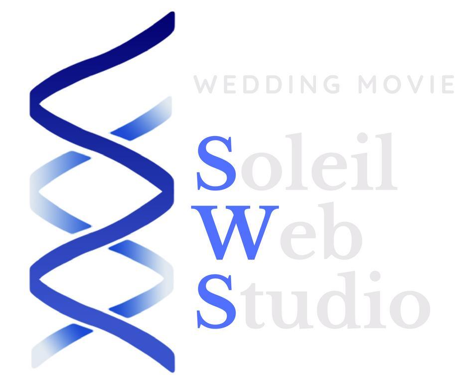 早く安く高品質な結婚式動画を作製します プロフィール、オープニング、エンドロール、余興等お任せを!