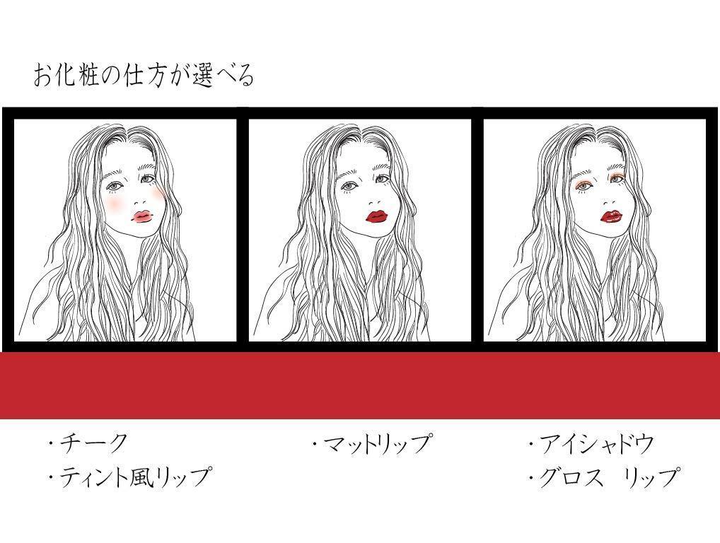 似顔絵♡シンプルおしゃれなSNS用アイコン作ります あなたのお写真を元にシンプルおしゃれなアイコン作ります