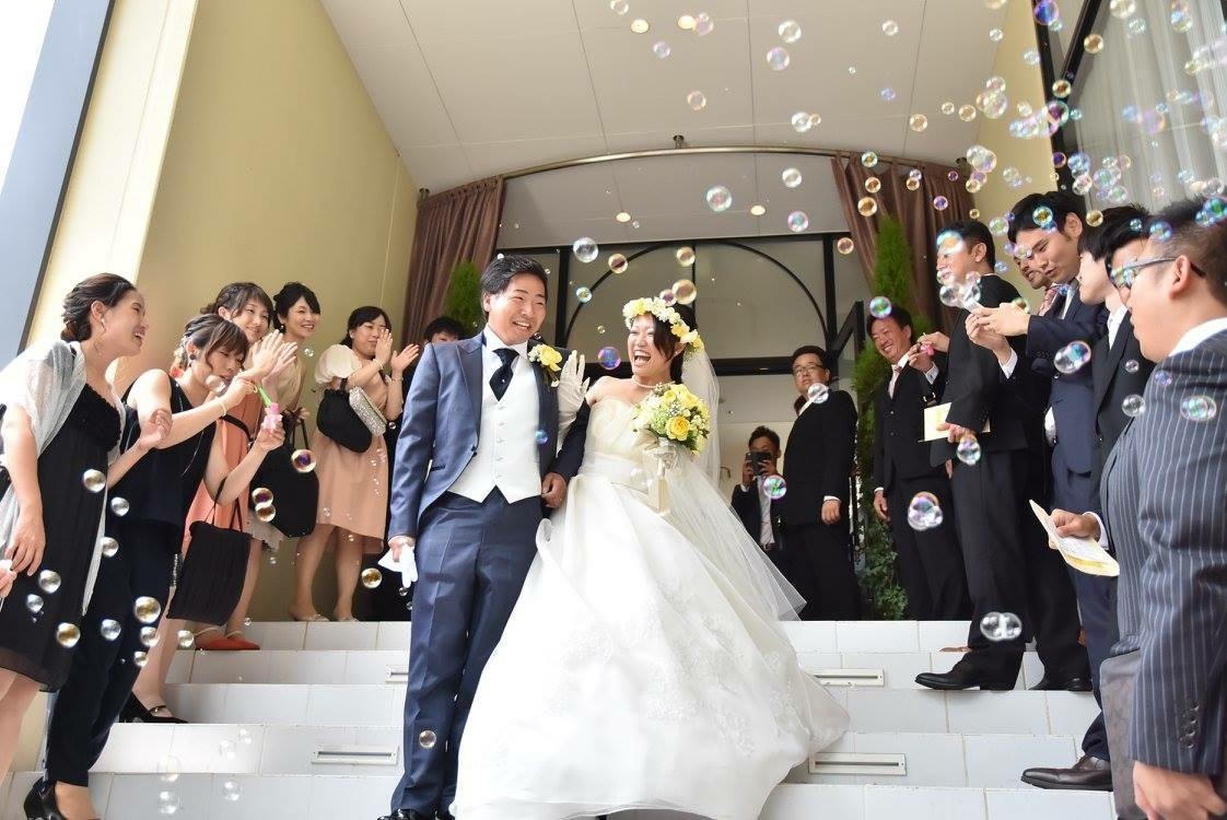 ご希望の場所で出張撮影致します 家族写真♫七五三♫結婚式などなど大切な瞬間を残したいあなたへ