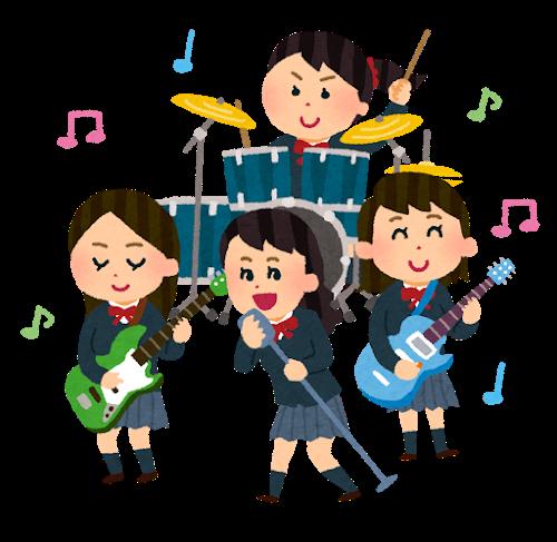アニュータの人気プレイリストの1曲目に入れます 女性ボーカルで4つ打ちダンスミュージックの曲に限ります