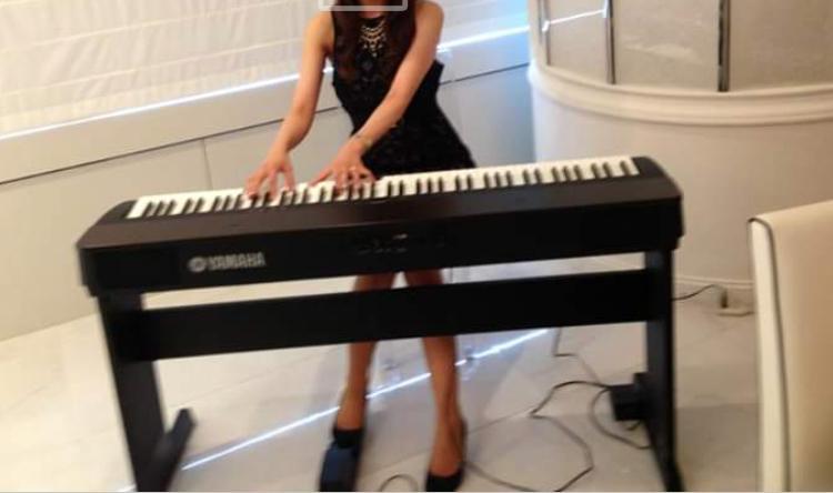 ピアノ演奏アドバイスいたします 憧れのピアノ、あなたもきっと弾けるようになりますよ☆
