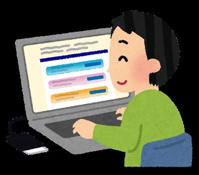 HTML・CSSでWebサイトコーディングします 追加料金なしでレスポンシブに対応します イメージ1