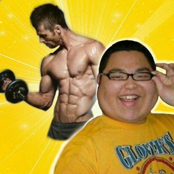 あなたの肉体改造のお手伝いします 理想の体へと仕上げるトレーニングや食事をフルサポート