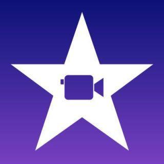 あなたの動画iMovieで簡単に動画編集します 動画を投稿したりしたいけど、編集に時間を使いたくない方