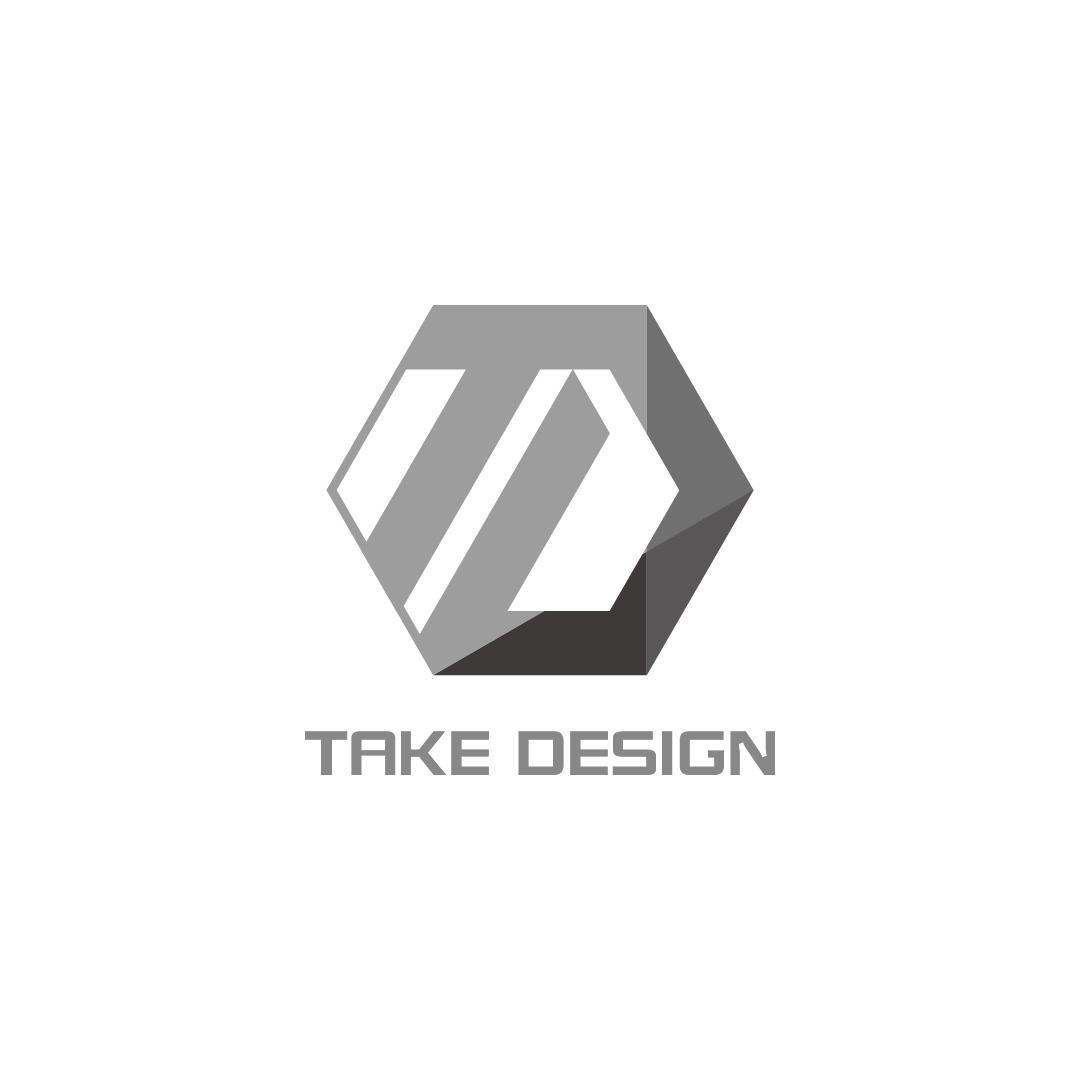 l ロゴデザイン l オリジナルのロゴを制作します 「サンプル3案」「無料修正回数無制限」「AIデータ納品」 イメージ1
