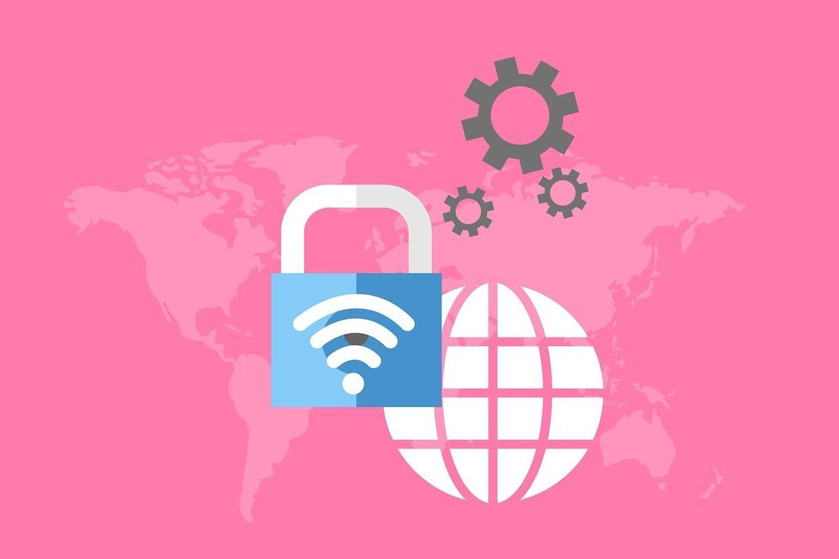 ワードプレス常時SSL(https)化します サーバー無料SSLを利用してスピーディーにSSL化が可能です