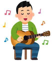 あなたのために歌を歌います 自分のためだけに歌を歌って欲しいあなたへ イメージ1