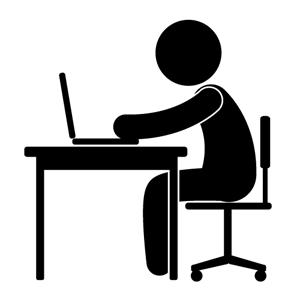 PC作業のお手伝いします エクセル、ワード、パワーポイント など基本的なPC作業 イメージ1