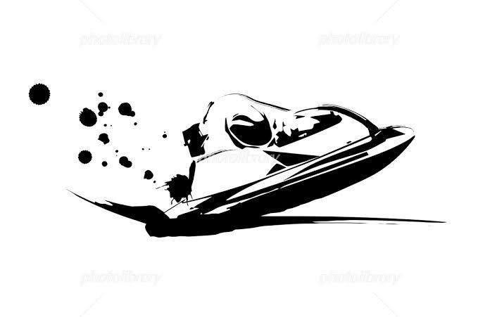 クジラ式舟券の買い方教えます プラス3点購入でボートレースが更に楽しくなります。