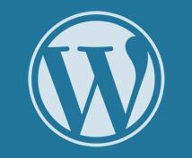 [初心者限定]WordPressのちょっとした質問サポートします