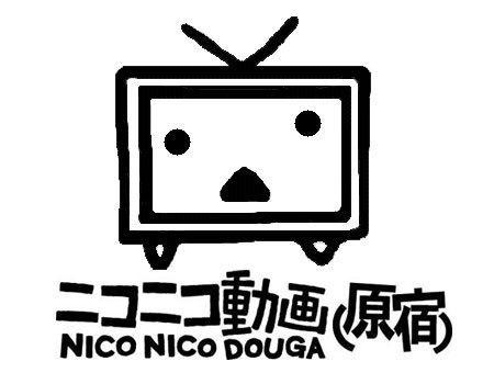 【ニコニコ動画】あなたの動画にマイリストとコメントを3つ付けます イメージ1