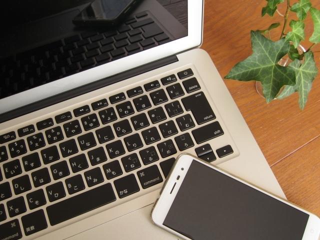 ホームページ作ります 起業、開業目指す方、自身でホームページを運用したい方 イメージ1