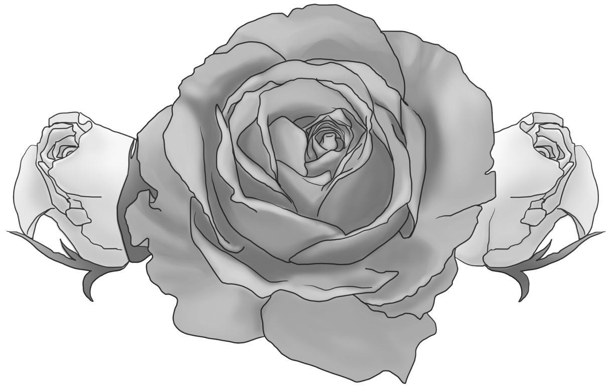 オリキャラ・挿絵描きます 内容の堅い紙面も挿絵で柔らかな印象に