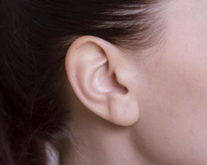 耳コピレッスン致します 【初心者歓迎】耳コピを習得したい方へ
