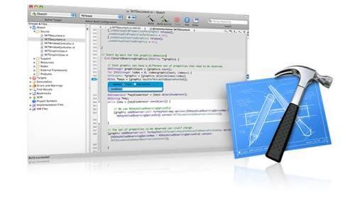 iOSアプリの作り方教えます 全くのアプリ開発初心者に手とり足とりアドバイスします