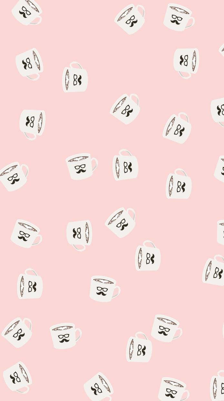 100 可愛いイラスト 壁紙 壁紙ギャラリーのダウンロード