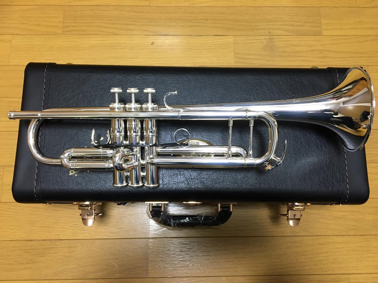 吹奏楽コンクールまでの練習法を教えます 全国バンドの学生指揮者をしていました。