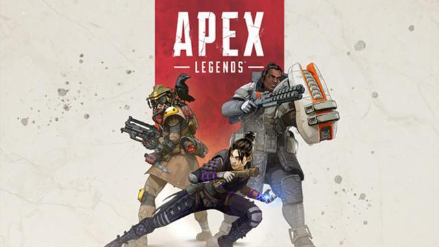 初心者へのプレイ技術を支援致します 初心者、Apex Legendsでとりあえず優勝したい方。