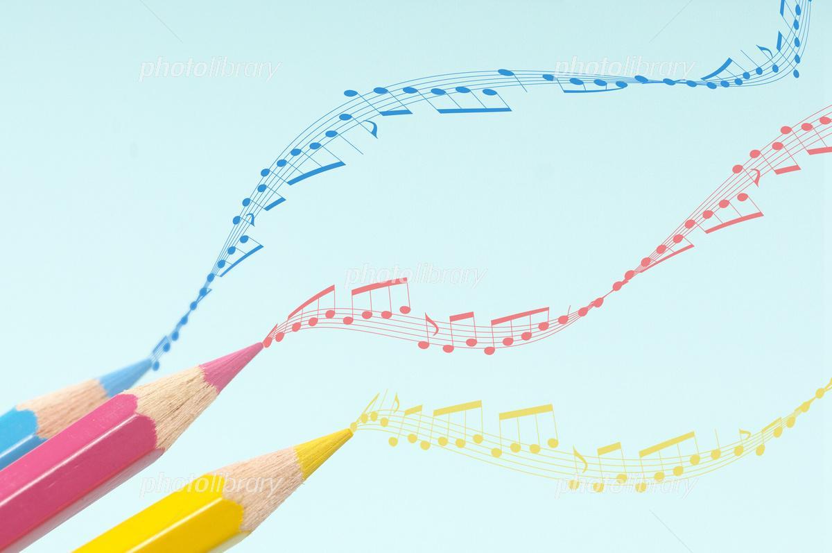 サウンドクリエイターがあなたをサポートします 楽譜へのドレミの書き込み、好きな曲の耳コピなど☆