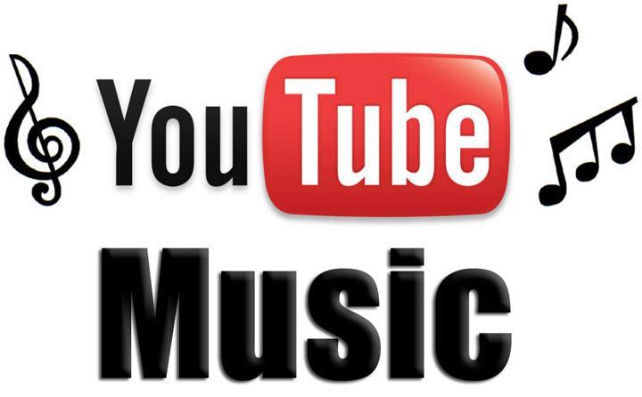 YOUTUBEや宣材動画で使える、BGMを作ります。 イメージ1