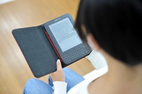 【500頁まで・印刷原稿にも】あなたの小説・文章を電子書籍(PDF、EPUB)化いたします!