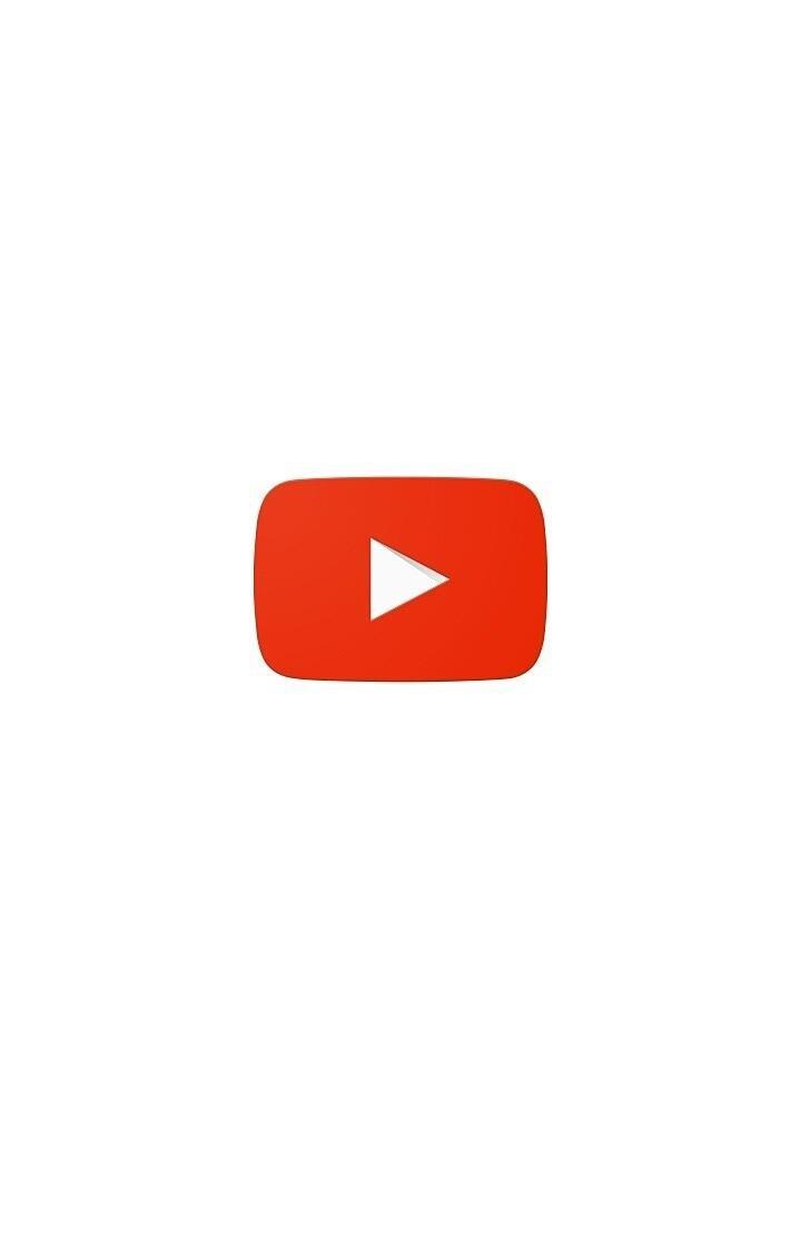 あなたの代わりに動画編集します 撮影した動画の編集を格安で外注したい方へ