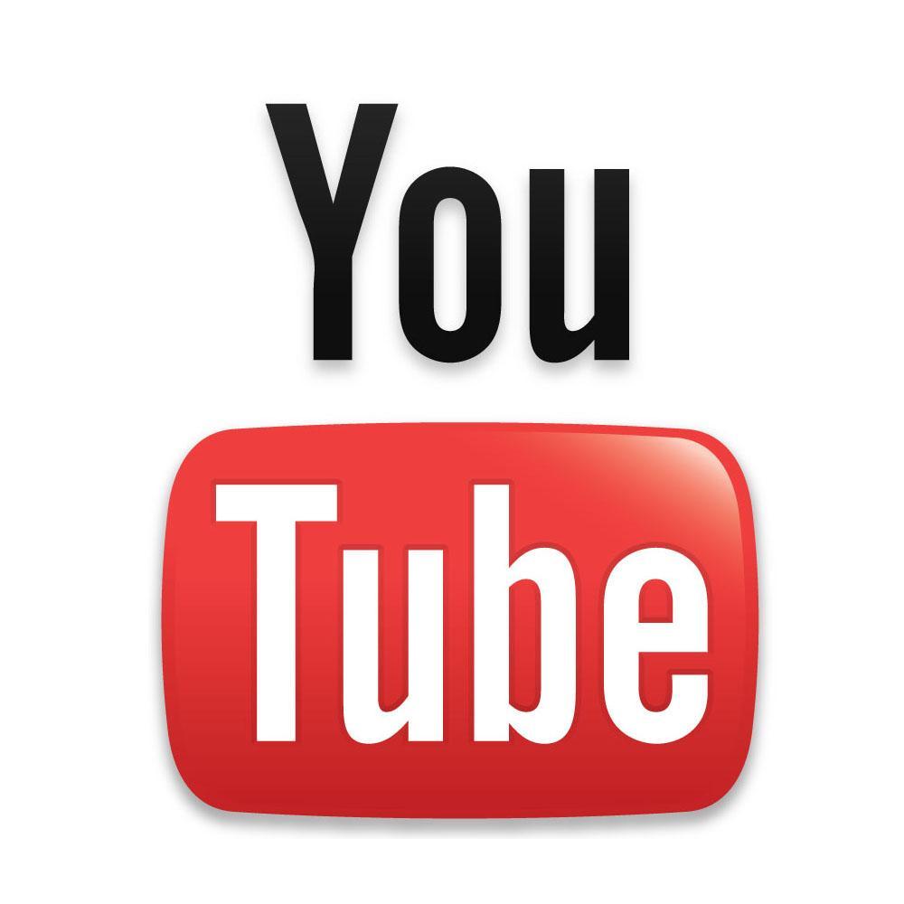 復活!!【動画制作】格安で映像作成、動画編集やります教えます!YouTuberの方も是非!