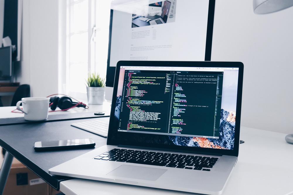 お急ぎあり*サイトのコーディング代行します デザインはしたいけどHTMLやCSSは難しいって方に