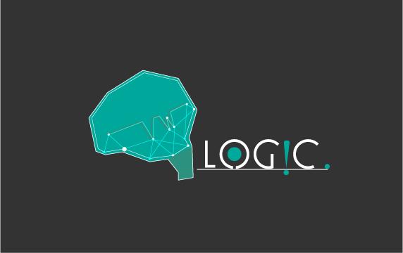 シンプルで親しみやすいロゴ制作します 想いを形に。世界で1つの「伝わる」ロゴ【修正、提案無制限】