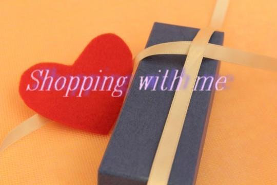 英語オンリーのショップで購入するアドバイスをします 海外オンラインショップでのお買い物で困ったことがあったら イメージ1